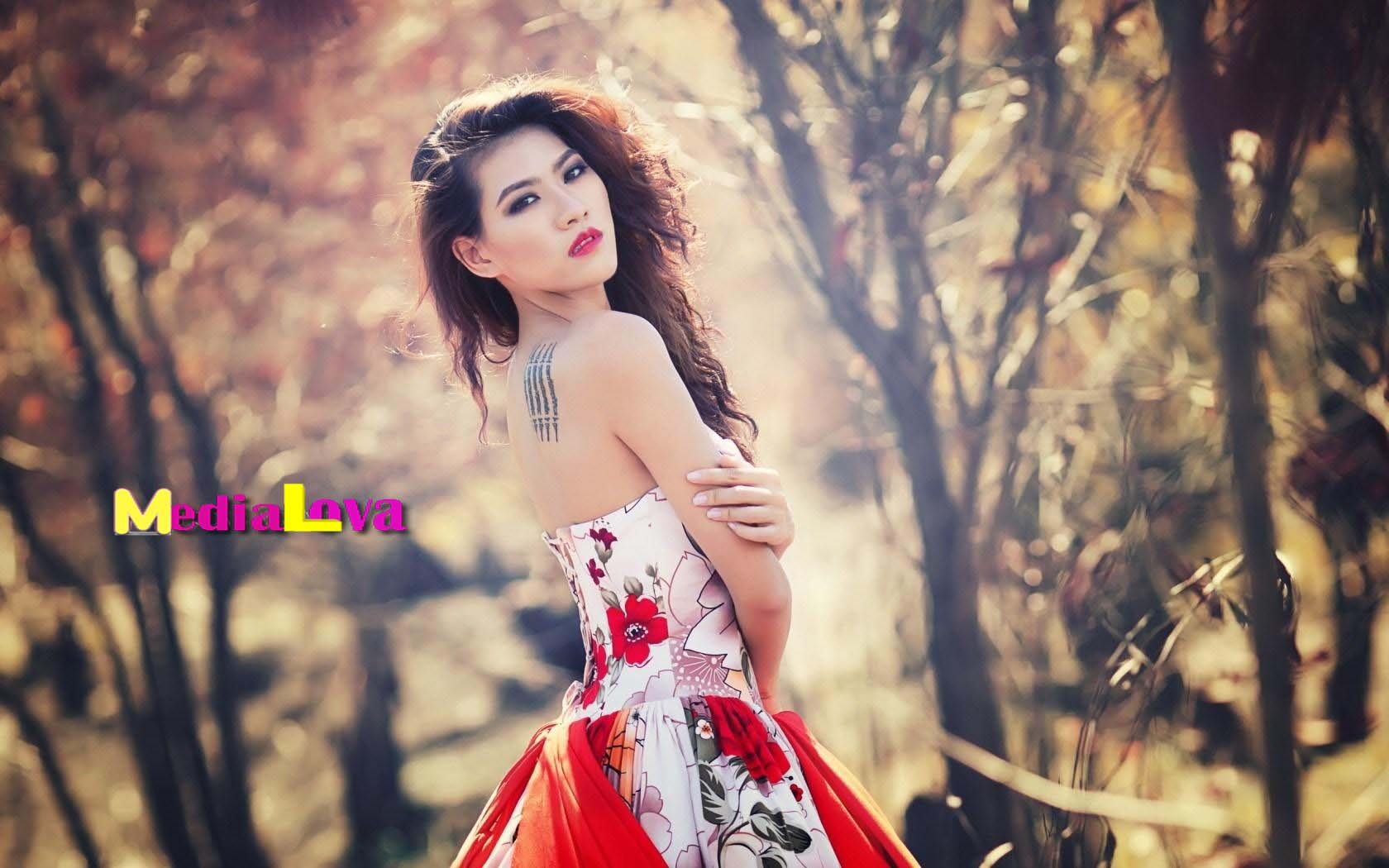 xxnamexx Mean In Indonesia Twitter Video Download Free